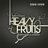 Heavy Fruits