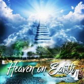 Heaven on Earth (Light One)