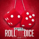 Roll The Dice (The Dice Beat)