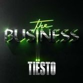 The Business (Coming Soon)