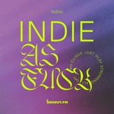 Indie As Fuck - Maed In India [15-08-2020]