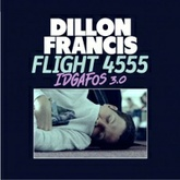 Flight 4555 (IDGAFOS 3.0)