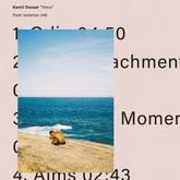 scan the moment