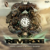 Guardians Of Time (Reverze 2014 Anthem)