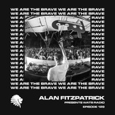 We Are The Brave Radio 129 (Guest Mix by Oscar L)