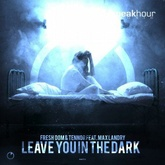 Leave You In The Dark