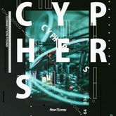Cyphers