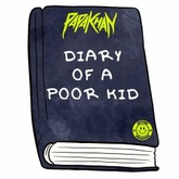 Diary of a poor kid