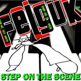 Step On The Scene Part 1