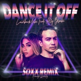 Dance It Off (Extended Mix)