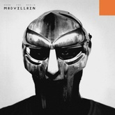 Madvillain - Meat Grinder (Ross From Friends Bootleg)