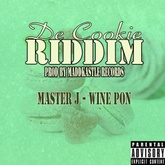 De Cookie Riddim