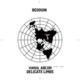 Delicate Limbs (Bedouin Remix) [Extended Mix]