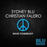 Want Somebody