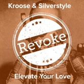 Elevate Your Love
