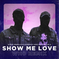 Show Me Love (Extended Mix)