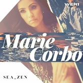 Cold In the Morning // Marie Corbo - feat. Sea_Zen