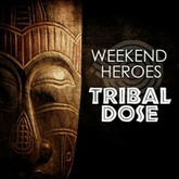 Tribal Dose