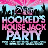House Jack Party