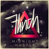 Midnight Hustle