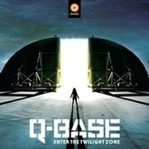 Fuel For Life (Q-Base 2013 OST)