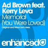 Memorial (You Were Loved)