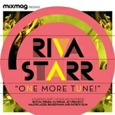 Jump (The Martin Brothers Remix) / Get Naked [Acappella] [Riva Starr, Fatboy Slim & Major Lazer Remix]