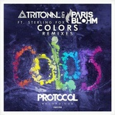 Colors (Remixes)