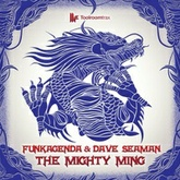 The Mighty Ming