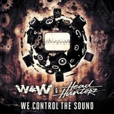 We Control The Sound