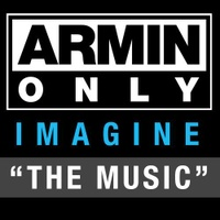 Armin Only Imagine 2008 Intro