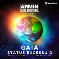 Status Excessu D [The Official A State Of Trance 500 Anthem]