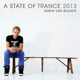 The Expedition - A State Of Trance 600 Anthem