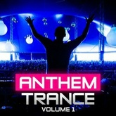 Status Excessu D - The Official A State Of Trance 500 Anthem
