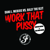 Work This Pussy