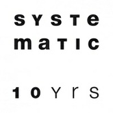 My Love Is Systematic