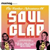 Mixmag Presents: The Further Adventures of Soul Clap