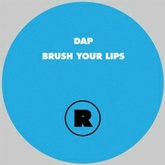 Brush Your Lips