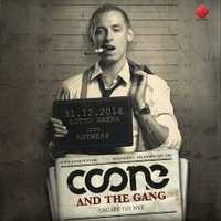 Intro Coone & The Gang