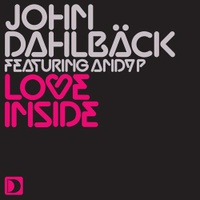 Love Inside feat, Andy P