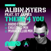 There 4 You