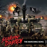 The Marching Song
