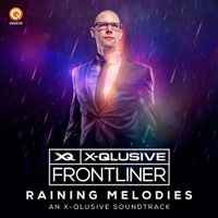 Raining Melodies (An X-Qlusive Soundtrack)
