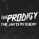 The Day is My Enemy