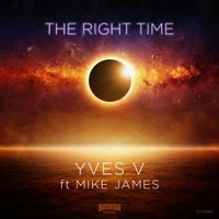 The Right Time (Original)