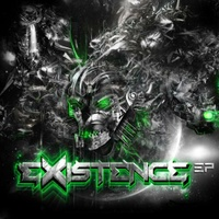 Existence VIP