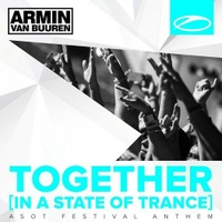 Together (In A State Of Trance)