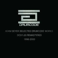 Drumcode 01 A1