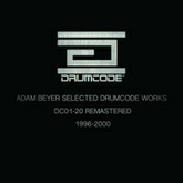 Drumcode 13 A2