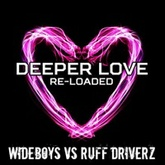 Deeper Love Reloaded